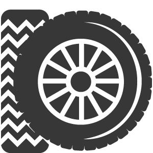 hagglund_icons_tyres.png